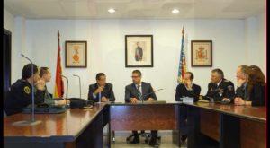 Los ediles del PP en San Fulgencio deberán renunciar a sus delegaciones o serán expulsados