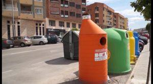 Oltra se compromete con Pineda a solucionar el problema de la gestión de residuos en la Vega Baja