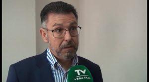 """El presidente del Consorcio Vega Baja Sostenible tacha la actitud del PP contra él de """"payasada"""""""