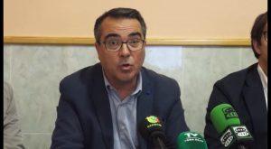 El PP comarcal anuncia una convocatoria extraoficial del Consorcio Vega Baja Sostenible