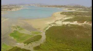 Torrevieja,Orihuela,Almoradí y Pilar de la Horadada deberán activar sus planes de emergencia hídrica
