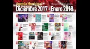 El Ayuntamiento de Guardamar organiza más de 30 actos culturales y lúdicos durante diciembre