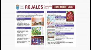 Rojales programa un mes de diciembre completo de actividades