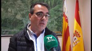 Redován consigue autorización de la Diputación para la ampliación del edificio de la 3ª edad