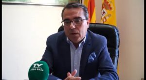 Los populares de la comarca pedirán a dimisión de Pineda en el próximo pleno del Consorcio