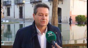 El Ayuntamiento oriolano saca a licitación el contrato para renovar buena parte del parque móvil