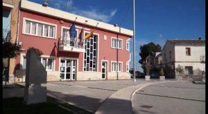 El Ayuntamiento de Benferri renuncia a 50.700 euros de subvención provincial