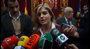 El PP de la Vega Baja se reúne en un foro sobre los problemas de la comarca