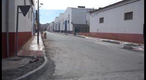 Almoradí hace una puesta a punto de sus polígonos industriales