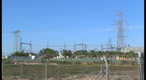 El Ministerio lleva a cabo obras para duplicar la producción de la desalinizadora