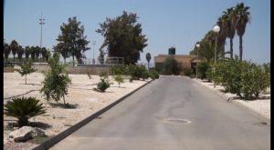 Callosa anuncia un Plan de Ampliación de la Depuradora para mejorar la gestión de vertidos