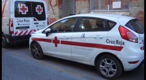 2017: un año con buenos resultados de empleo para la Cruz Roja de la Vega Baja
