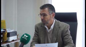 La polémica entre miembros del Consorcio de Residuos comarcal sigue abierta