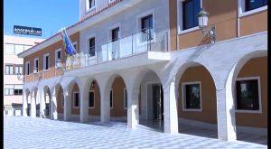 Guardamar concede licencia de obras para la restauración de los yacimientos arqueológicos