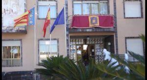 El alcalde de Benejúzar denuncia falta de personal sanitario en el consultorio médico