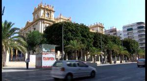 Diputación celebra que el Consell haya derogado el decreto de plurilingüismo