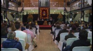"""La JGL aprueba la concesión del Premio Internacional de Poesía para Niños """"Ciudad de Orihuela"""""""
