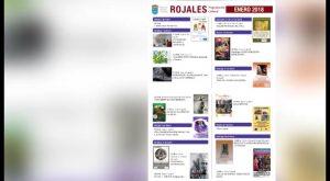 La agenda de Rojales para enero incluyen conciertos, talleres, teatro, musicales, viajes y una gala
