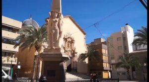 La Biblioteca Pública Municipal Fermín Limorte amplía su horario a partir del lunes 8 de enero