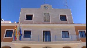 Guardamar crea por primera vez una comisión local de protección de menores