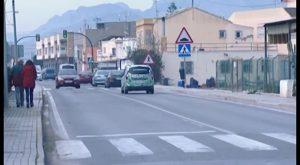 """La segunda senda """"Orihuela en ruta"""" se llevará a cabo el 14 de enero"""