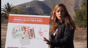 Orihuela proyecta un Museo de la Huerta del Segura como reclamo turístico comarcal