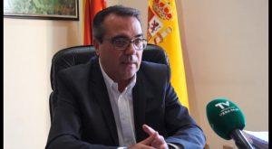 Redován se adhiere al Plan Edificant para la ampliación del IES Jaime de Sant Ángel
