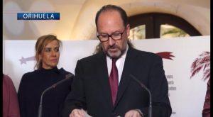 Orihuela aprueba una reducción del 5% del tipo impositivo del IBI