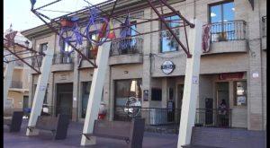 Rafal pide subvenciones a la Generalitat y a Diputación por más de un millón de euros