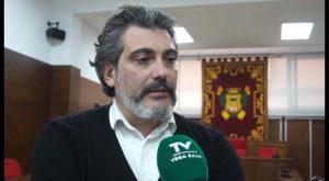 Los mediadores en el conflicto de la Cruz de los Caídos de Callosa de Segura se retiran
