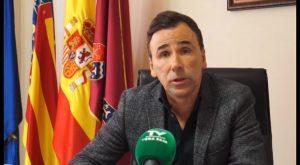 Granja aprueba unos presupuestos preocupados por el empleo, las inversiones y el bienestar social