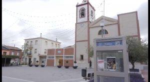 El Ayuntamiento de Rojales finaliza una serie de obras en el centro urbano por valor de 400.000 euros