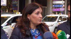 El PP de Orihuela apoya al sector del taxi mediante una moción