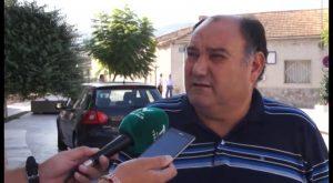 El PP de Benferri acusa al alcalde de «guardarse el dinero del Ayuntamiento»