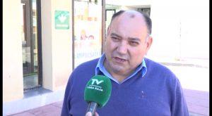 Benferri adoquinará calles del centro y mejorará sus parques infantiles