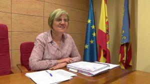 El nuevo presupuesto de Catral roza los cinco millones de euros