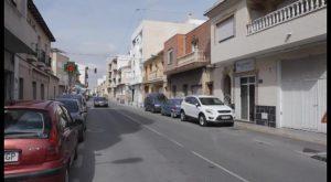 Vivienda y el Ayuntamiento de Rojales inician el proceso de adjudicación de cuatro viviendas sociales