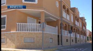 El vecino que denunció ruidos de una fábrica defiende que su vivienda es la única afectada