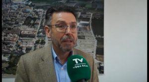 Pineda revalida su cargo como Secretario General del PSOE en la Vega Baja