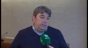 El Ayuntamiento de Guardamar reduce a casi la mitad la deuda municipal