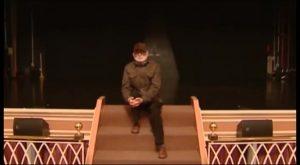 El Ayuntamiento de Orihuela rendirá homenaje a Atanasio Die con un acto conmemorativo en su Teatro