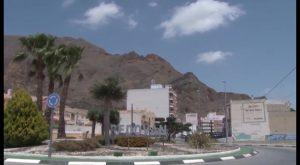 La Pilarica, Molino del Agua, Lo Monte y la sierra de Redován optan a las ayudas de Diputación