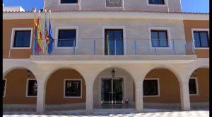 Guardamar destinará este año 100.000 euros para ayuda al alquiler de la vivienda habitual
