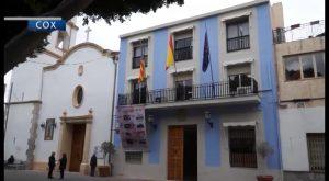 Cuatro municipios de la Vega Baja se benefician del Fondo de Financiación del Estado
