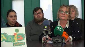 Adis Vega Baja defiende la expulsión de un usuario por faltar al servicio sin justificación