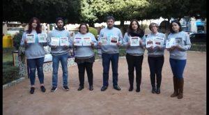 Orihuela organiza las I Jornadas sobre el Trastorno del Espectro Autista