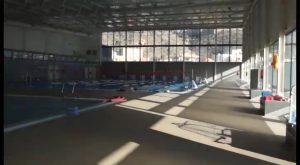 Orihuela invierte 750.000 euros en instalaciones deportivas durante los últimos años