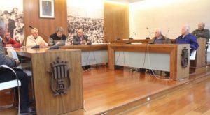 El Juzgado de Aguas de Guardamar llega a un principio de acuerdo con Seiasa