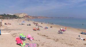 """Una nueva edición de """"Orihuela en Ruta"""" recorrerá el próximo domingo 11 de marzo las playas"""
