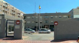 La Guardia Civil detiene al autor de una agresión sexual con penetración ocurrida en Torrevieja